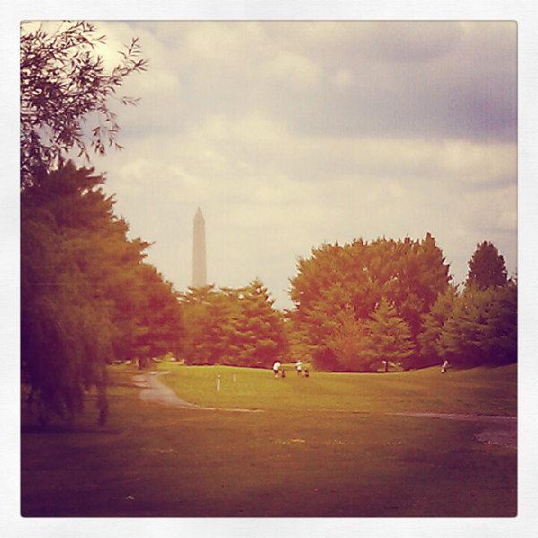 East-Potomac-Golf-Course