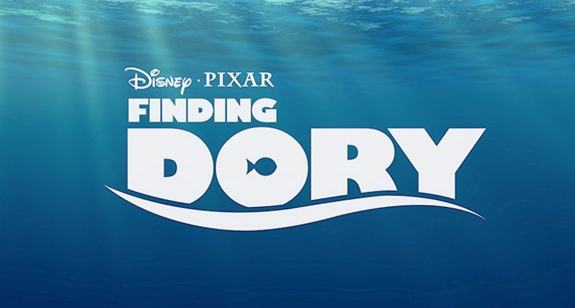 Golf's Sequel To 'Finding Dory': 'Finding Rory'