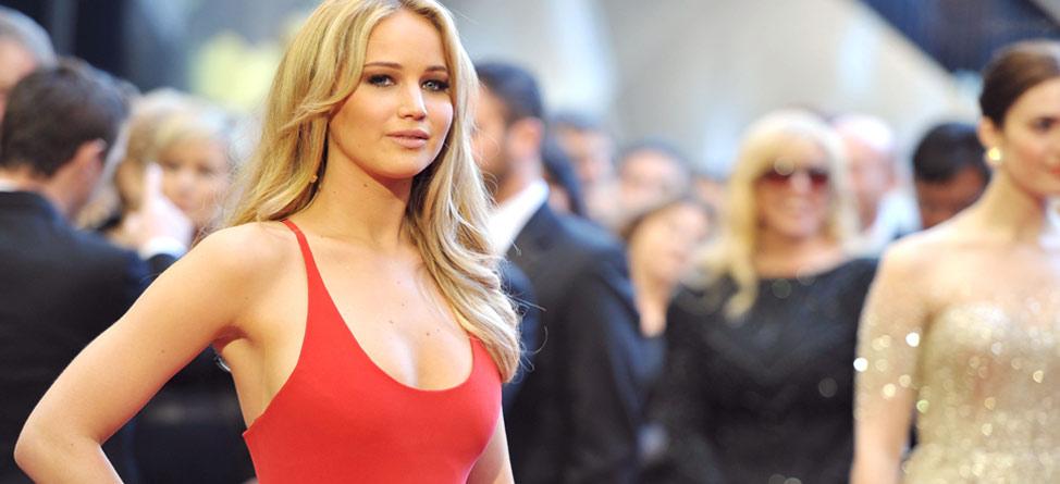 Eligible Adam Scott: Is Jennifer the One?