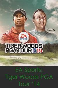 TigerEASports