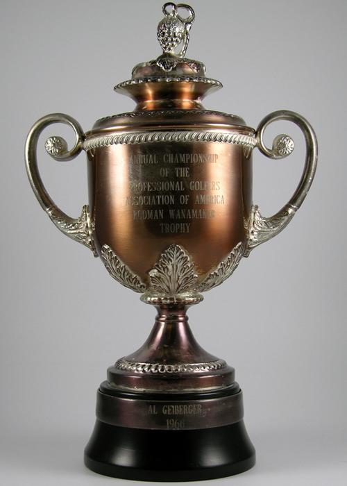 Wanamaker-Trophy