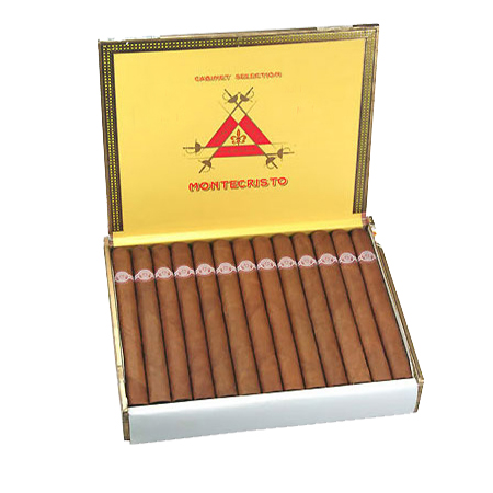 large_montecristo-churchill-open-box-prod-shot