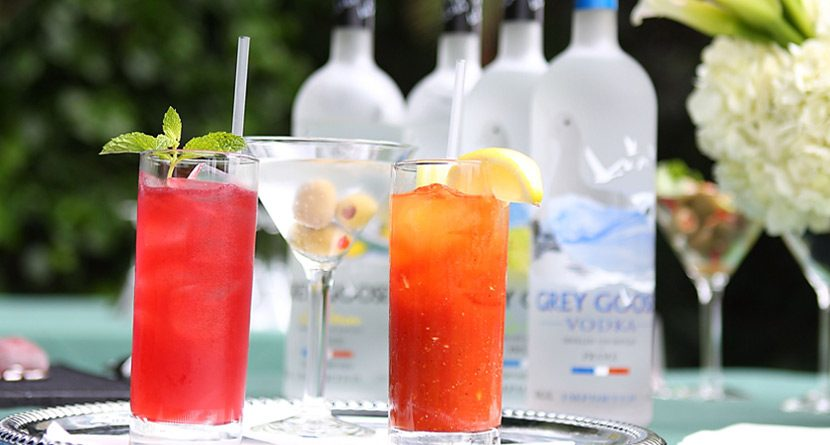 Cinco de Mayo – Best 19th Hole Drinks
