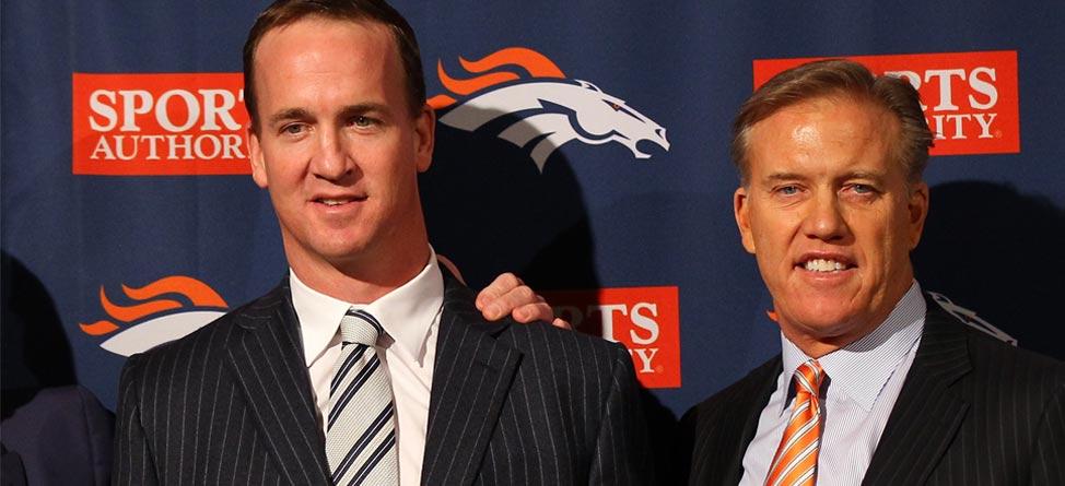Back9 in 90 – Peyton Manning Takes On Augusta National
