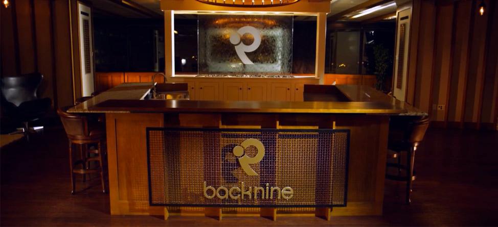 Backstage@Back9Network Blog