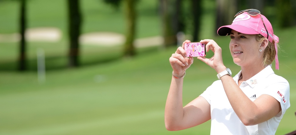 Nine Best Golf Apps For iPhone Or Android