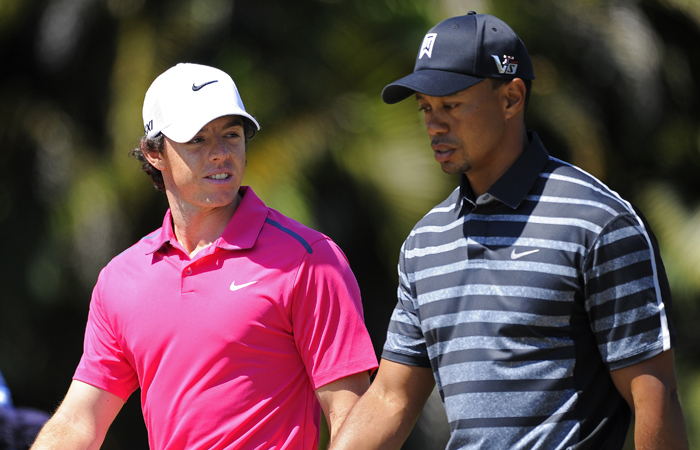 Rory-McIlroy-and-Tiger-Woods