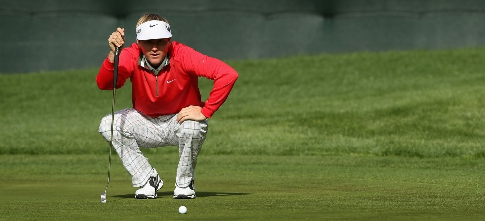 Five Rookies Who Could Surprise Us At The Players Championship
