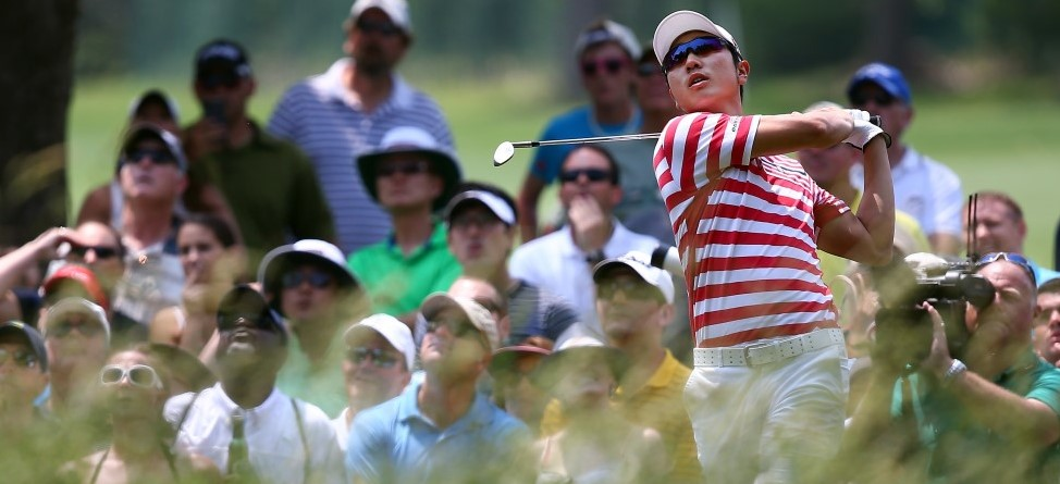 Byron Nelson Recap: Three Things We Learned