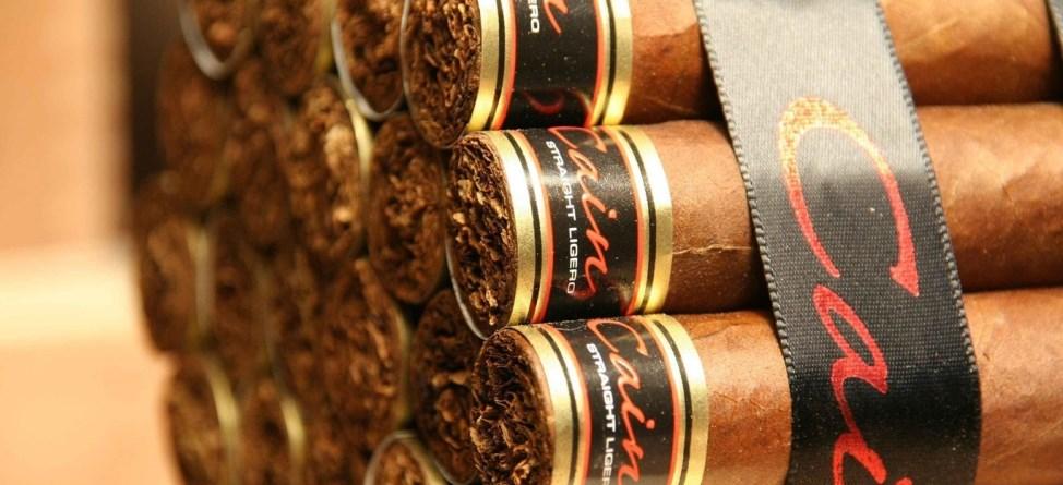 Seven Philly Cigar Shops Near U.S. Open