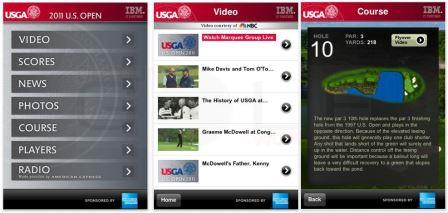 usga-screenshot