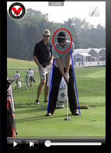 v1-golf