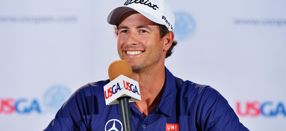 Back9 in 90: U.S. Open – Take Your Pick