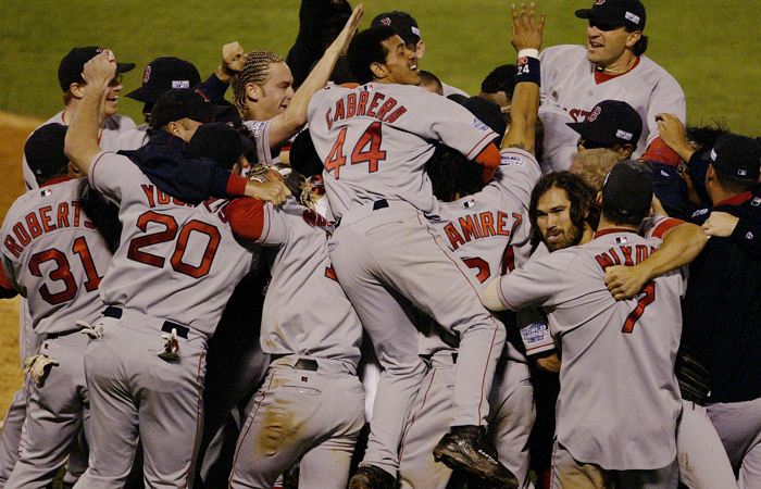 Boston-Red-Sox-2004