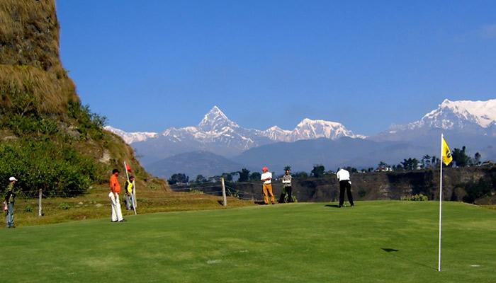 HimalayanGolfCourse