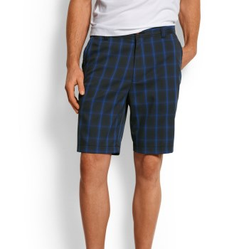 Island Network Shorts by Tommy Bahama
