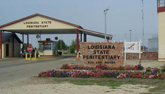 LouisianaState