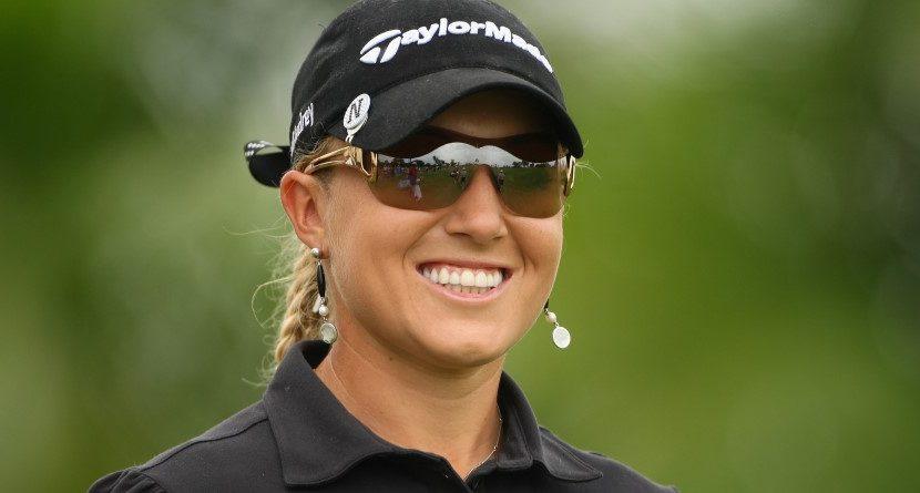 9 Most Powerful Golfers
