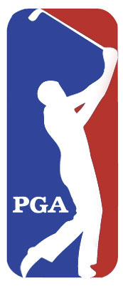 PGA_Draft_Logo1