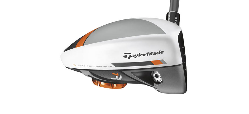 TaylorMade R1 Driver Review
