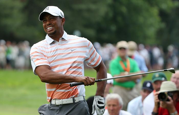 Tiger-Woods-2