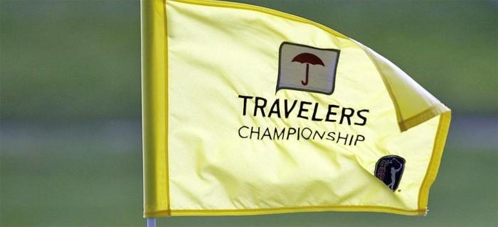 2013 Travelers Championship Coverage