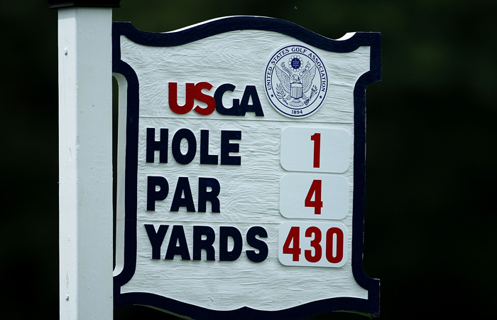 US-Open-sign