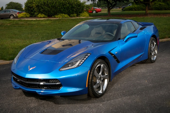2014-Chevrolet-Corvette-Stingray-Premiere-Edition