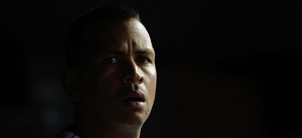 Help Wanted: Jobs Alex Rodriguez Can Do After Baseball