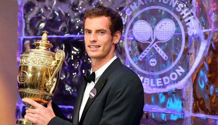 Andy_Murray_Wimbledon2013_Article1