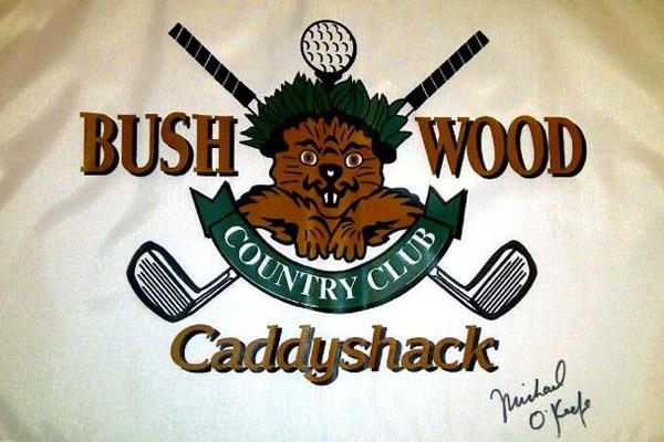 BushwoodFlag