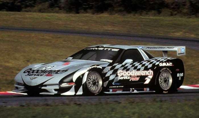 Chevrolet-Corvette_C5-R_1999
