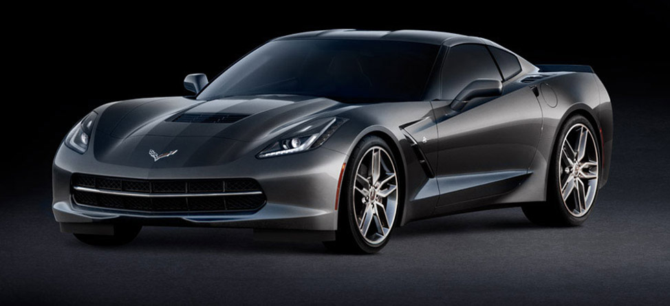9 Best Corvettes of All-Time