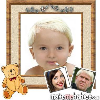 Daly_Flo_Baby1
