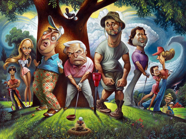 David_Okeefe_Caddyshack_Article1