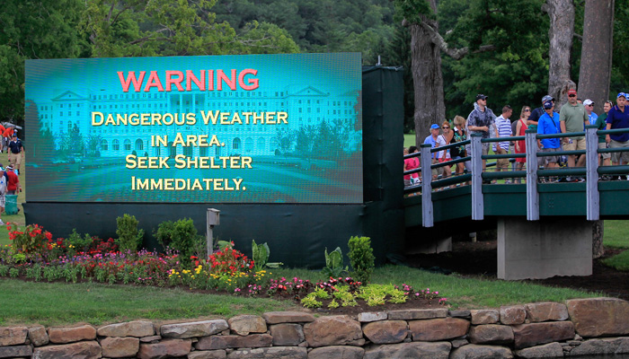 Greenbrier_Weather_Article1
