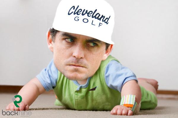 Keegan_Baby_Article1