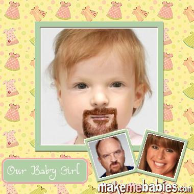LouisCK_Paula_Baby1