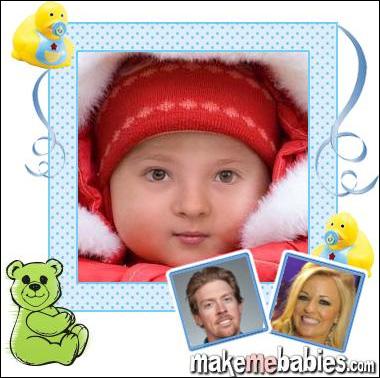 Mahan_Kandi_Baby5