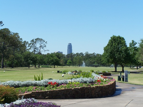 Memorial-Park-Golf-Course-1