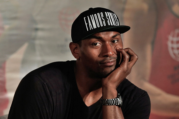 MettaWorldPeace_Article1