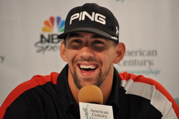 Michael Phelps 600px