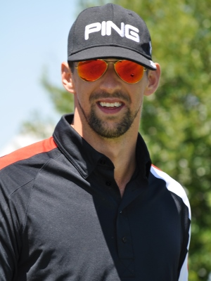 Michael Phelps glasses 300px wide