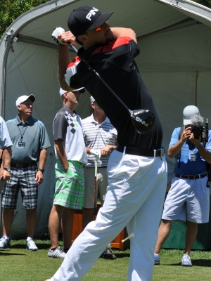 Michael Phelps swing 300px wide