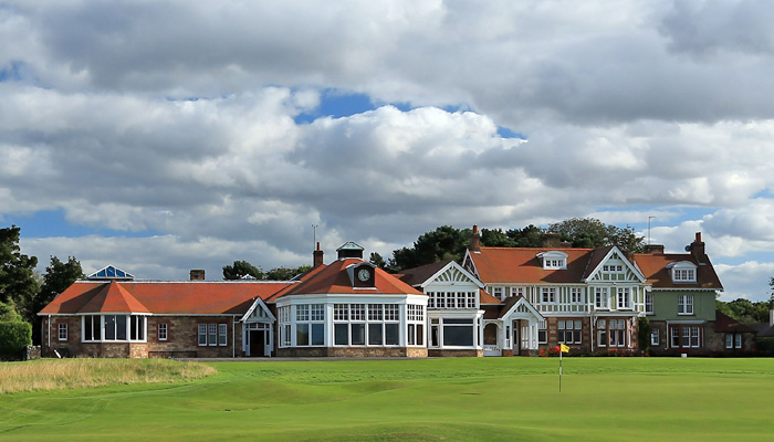 Muirfield_Article1