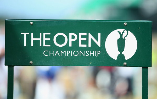 Open_Championsip_Sign_Article2