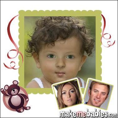 Paulina_Dustin_Baby3