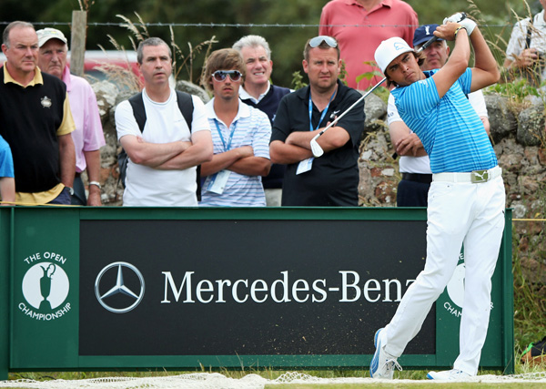 Rickie_Fowler_Open2013_Article1