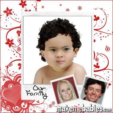 Rory_Caroline_Baby1