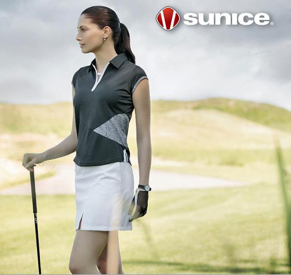 Sunice_Article1